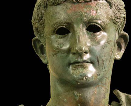 24 MAGGIO 15 a.C. – Nasce Germanico Cesare