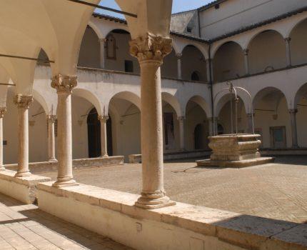Museo Archeologico di Amelia