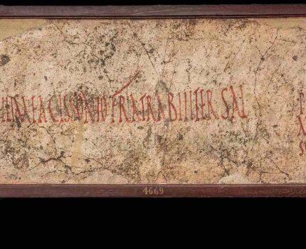 Elezioni Politiche e Propaganda nell'antica Roma