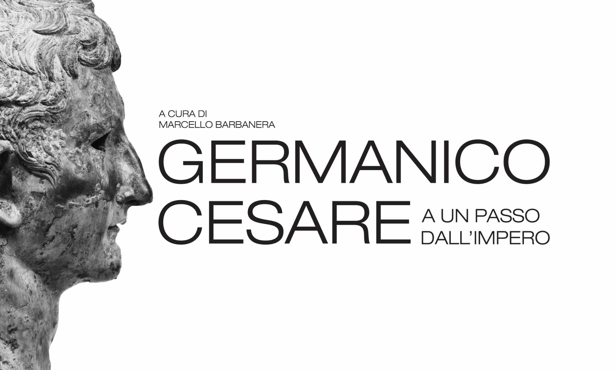 BIMILLENARIO GERMANICO